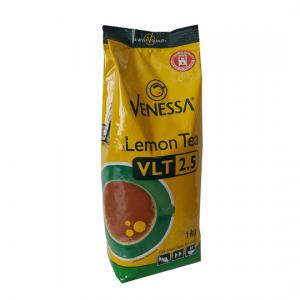 Чай на прах лимон Венеса