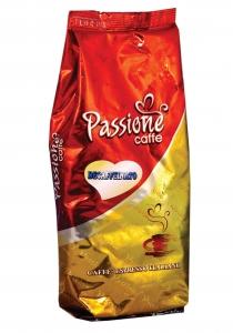 Кафе Пасионе безкофеин